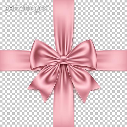Ribbon illust source