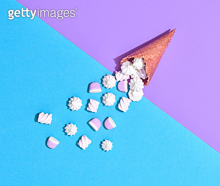 Cookies, Jelly, Valentine's Day