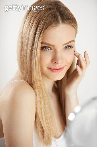 Beauty Face Care