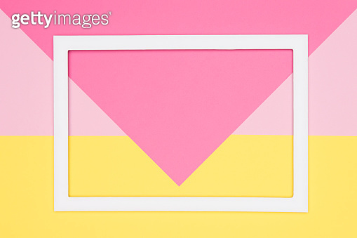 geometry symmetry frame