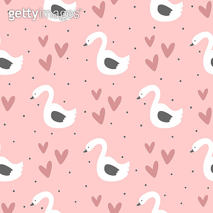 pink, pattern