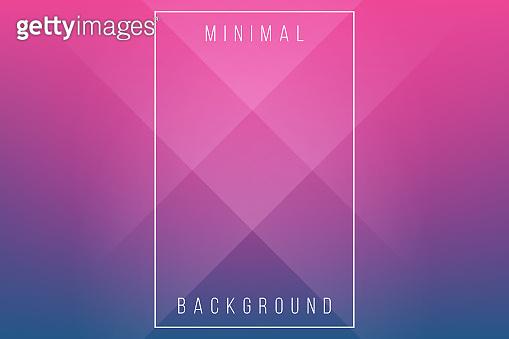 Basic Pattern Vector Background