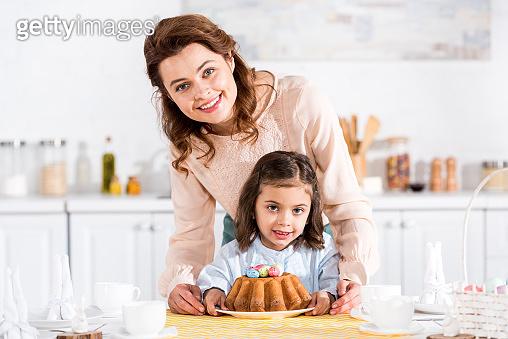엄마랑 딸이랑