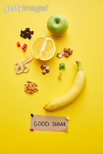 Good Sugar
