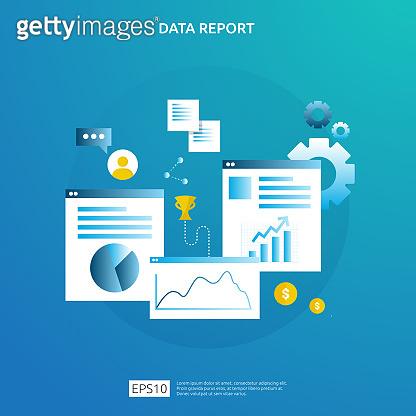 Analytics and strategic