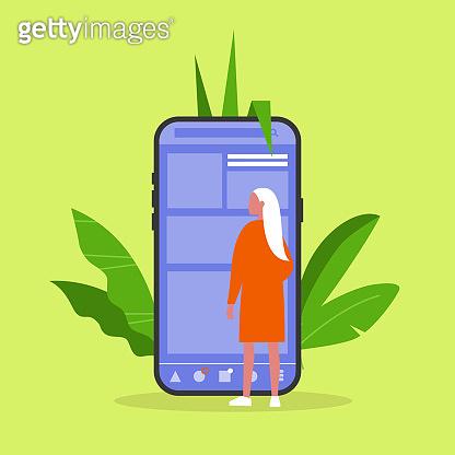 Mobile Lifestyle