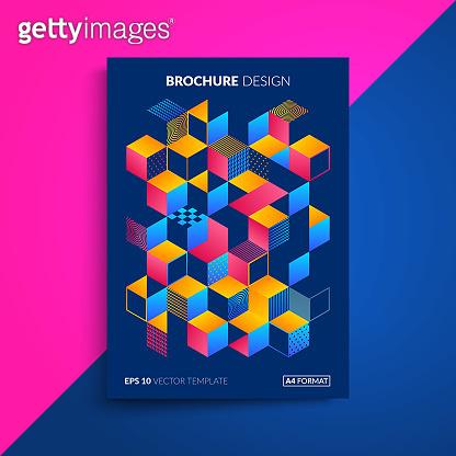 Geometric covers set
