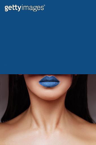 2020 Classic Blue