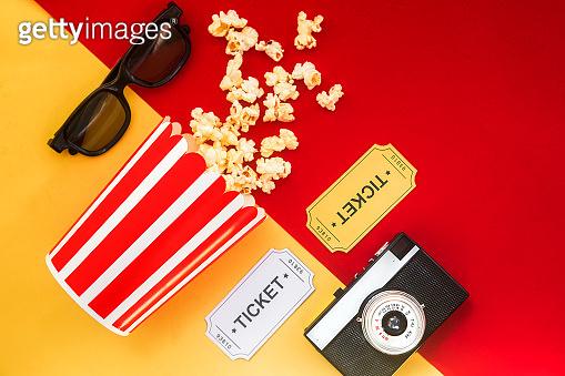 영화보러갈래?