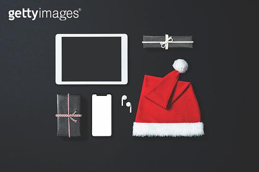 Gift bundle for Christmas