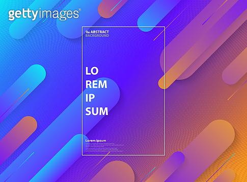 Papttern design background
