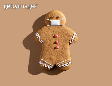 크리스마스 쿠키 모음