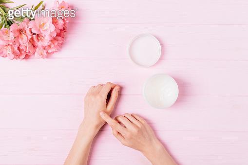 Cosmetic balm