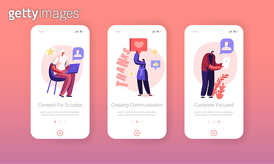 App Page Onboard