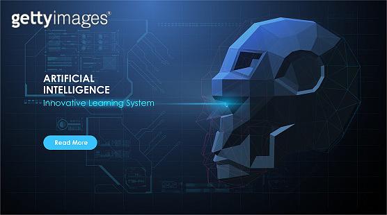 AI, Future technology