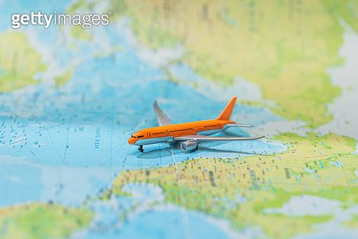 어디로 여행갈까?