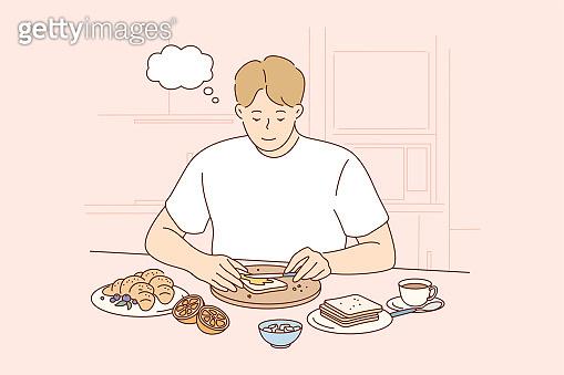 내일부터 다이어트