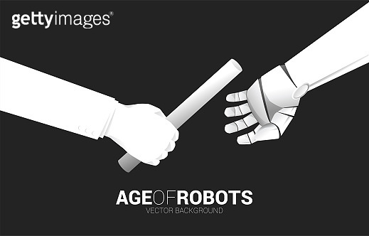 Artificial Intelligence management