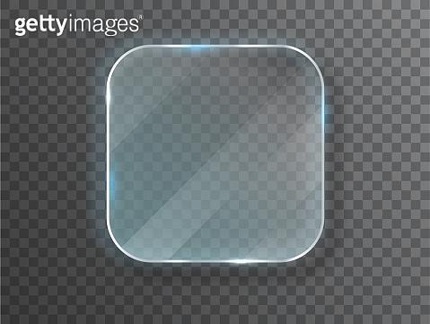 Glass plates