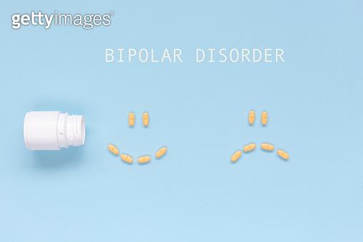 치료제 컨셉