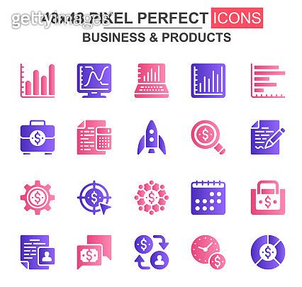 48X48 픽셀 아이콘