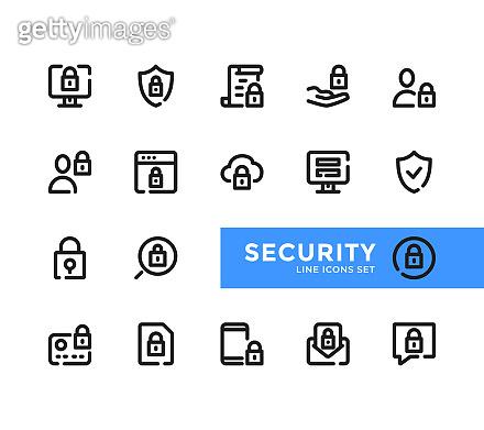 Pixel Perfect icons set
