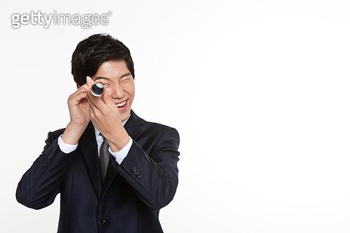 대한민국 1등 비즈니스맨
