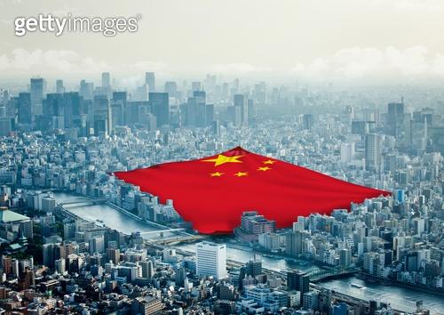 중국 비즈니스