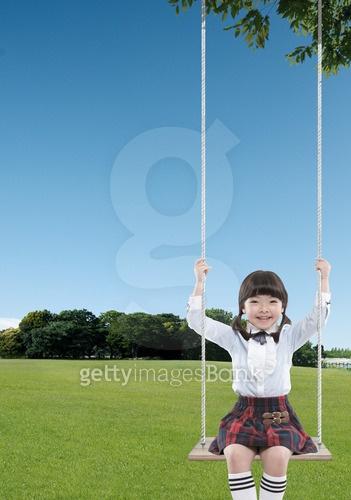 어린이의 라이프