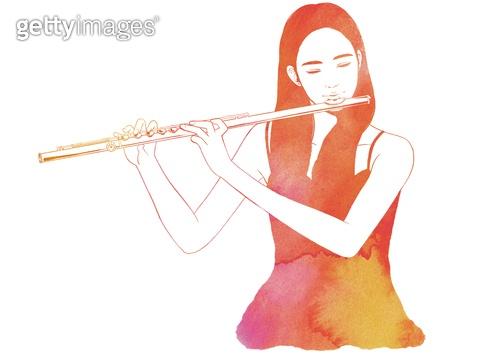 가을, 문화와 예술