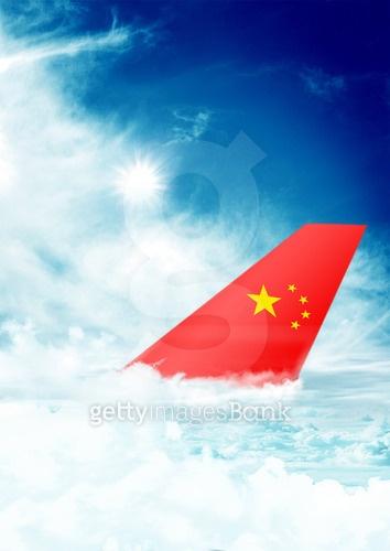 중국의 성장