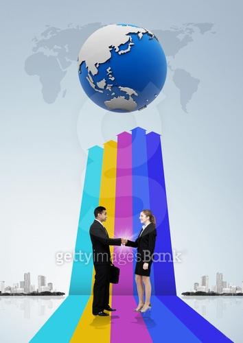 글로벌비즈니스