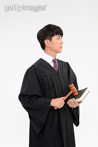 판사_정의를 위하여