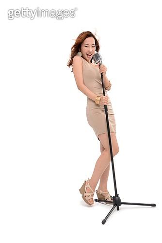 나는야 가수
