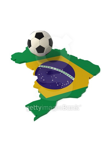 브라질과 스포츠