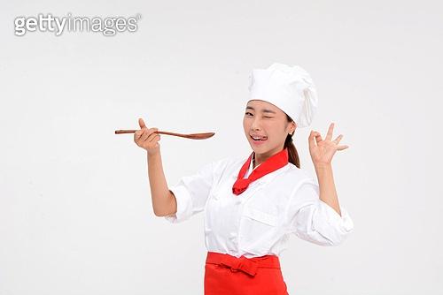 오늘은 내가 요리사