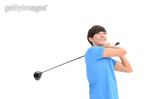 골프의 모든것