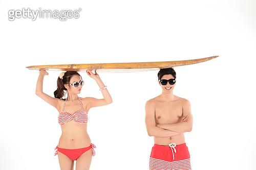 서핑 홀릭