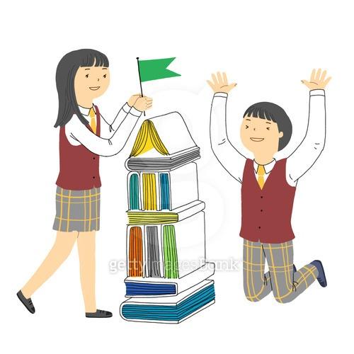 고등학생, 학교생활