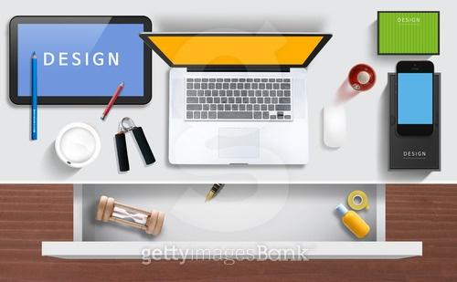 Designer's Table