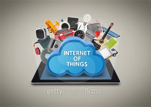 사물인터넷