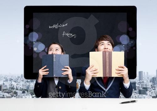 전자책과 독서