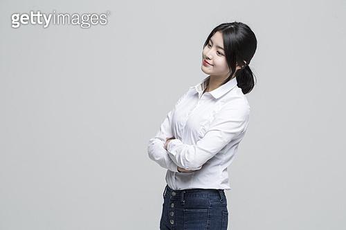 youth female