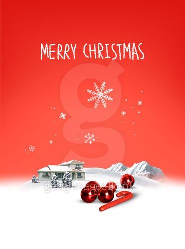 선물가득 크리스마스