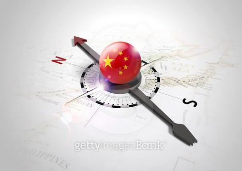 중국 경제와 비즈니스