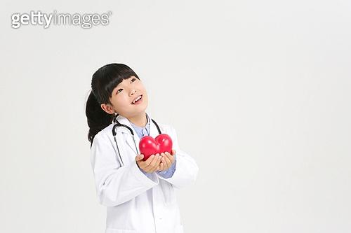 어린이 의사