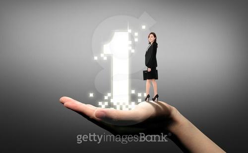 빛&네트워크 비즈니스