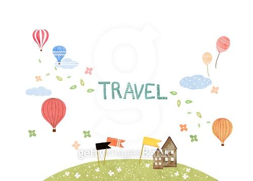 Happy travel!