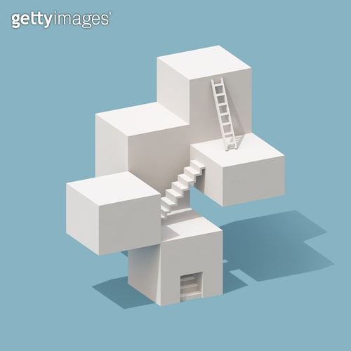 3D 도형그래픽