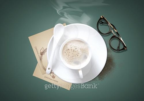 차한잔의 여유
